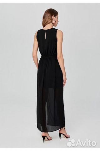 Kleid neu 89202359077 kaufen 2