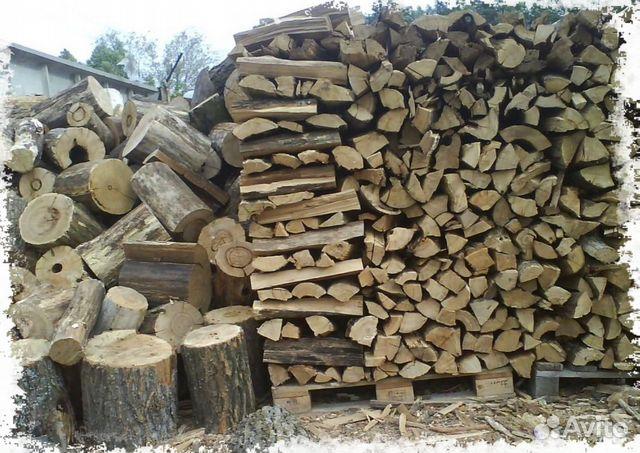 его картинка с дровами нашли кота фотографий жоана отсутствие