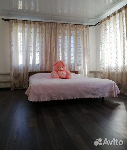Дом 95 м² на участке 10 сот.
