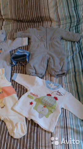 виталина детская одежда
