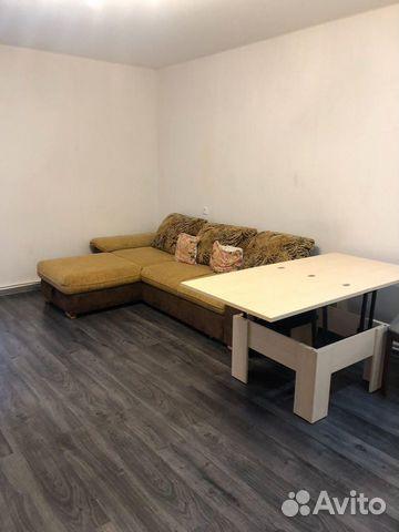 купить квартиру Ильича 39к4