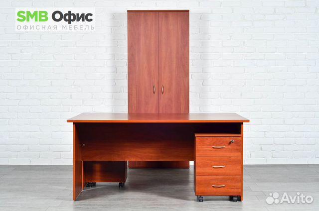 Office furniture. Komplet