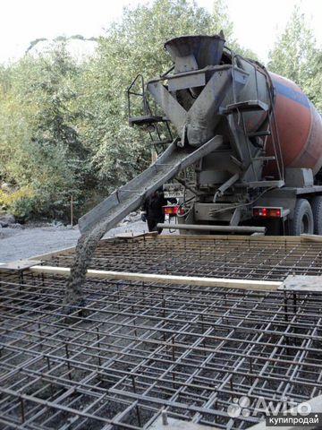 Купить бетон в горячем ключе с доставкой анкерные болты по керамзитобетону