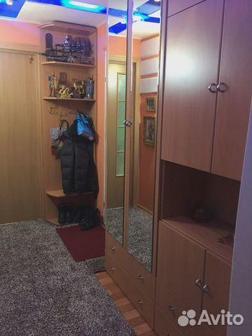2-к квартира, 52 м², 9/9 эт. 89623211812 купить 5