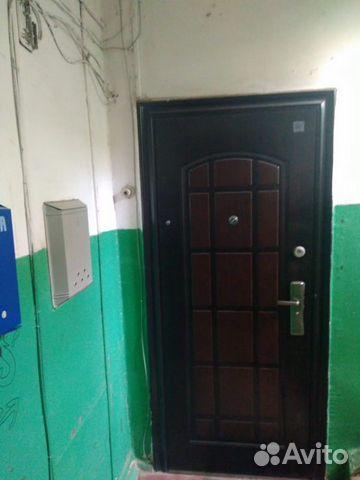 3-к квартира, 61.4 м², 1/2 эт. 89584008281 купить 4