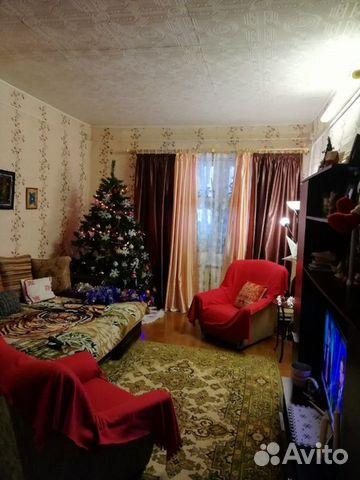 купить 2-комнатную Энтузиастов 24к1