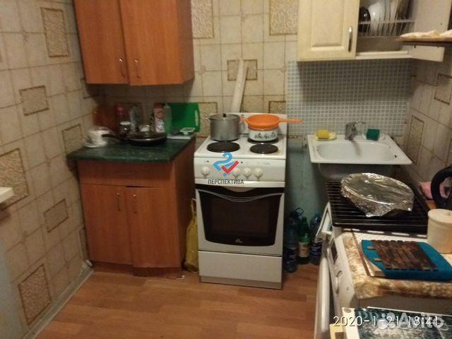 Room of 10 m2 in 1 -, 9/9 FL. 89021451047 buy 6