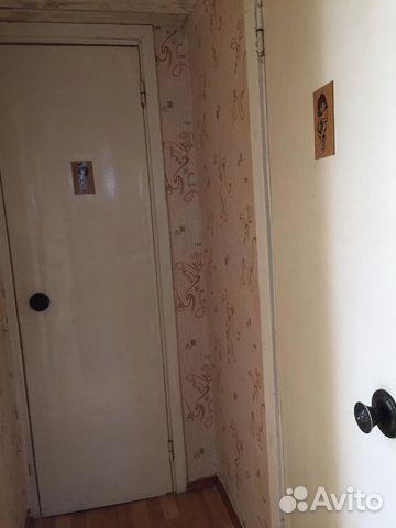 2-к квартира, 44.5 м², 2/3 эт. 89817665203 купить 8