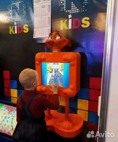 Игровой автомат череповец игровой автомат уловки