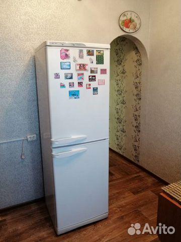 1-к квартира, 36 м², 3/4 эт. 89142613959 купить 3
