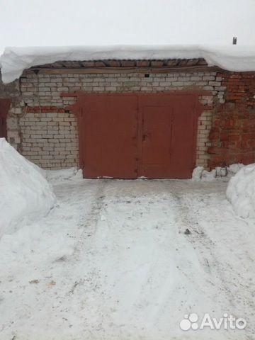 Garage 89043125052 kaufen 3