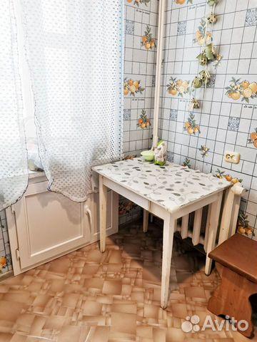 1-к квартира, 32.1 м², 5/5 эт. купить 7