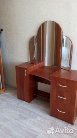 Продам мебель купить 2