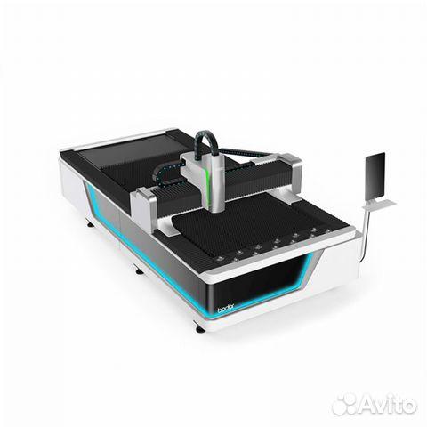 Laser machine for metal 89061124292 buy 2