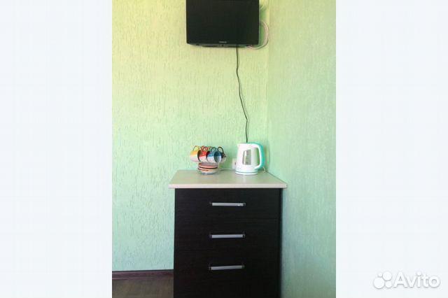2-к квартира, 25 м², 2/2 эт. купить 10