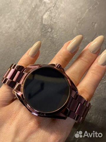 Продам палец часы на часов стоимость замены стекла