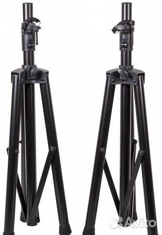 Продам комплект звука JBL 300 series 89145553030 купить 5