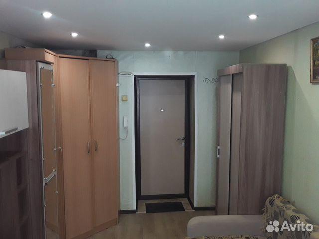 Комната 12 м² в 4-к, 4/9 эт. 89517319989 купить 3