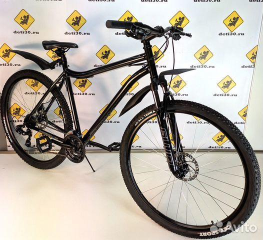 Велосипед горный 29  89378221189 купить 1