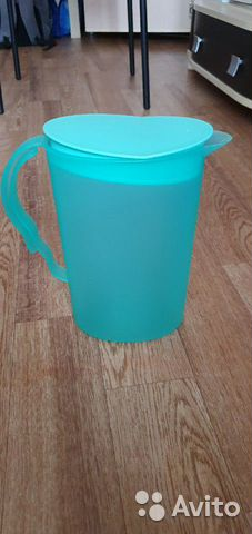 Tupperware buy 4