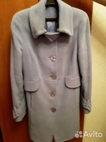 Пальто 89247181395 купить 1