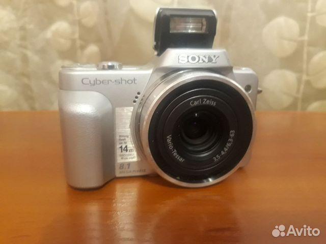 Компактный фотоаппарат  89303577737 купить 1
