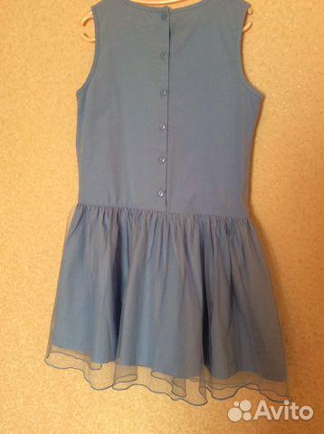 Платье на девочку 89648257093 купить 2