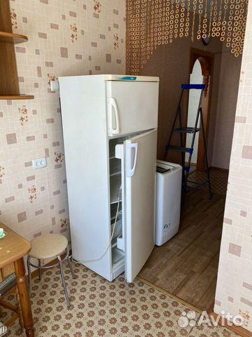 1-к квартира, 37 м², 4/9 эт. 89603311133 купить 8