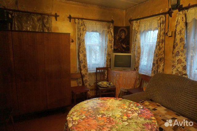 Дом 71 м² на участке 84 сот. 89159915618 купить 9