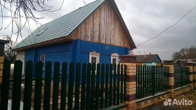 Дом 95 м² на участке 7.5 сот. 89101149001 купить 1