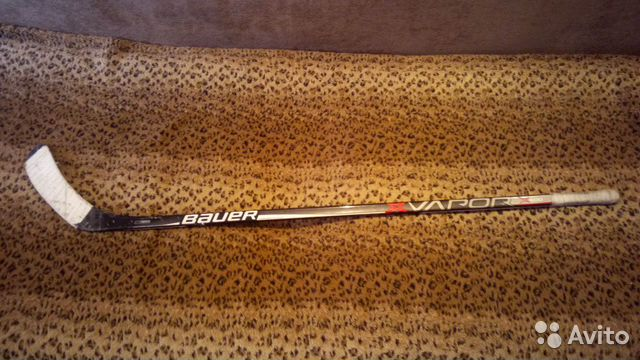 Хоккейная форма детская 89121384595 купить 2