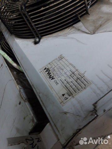 Сплит-система Ариада KMS-330N купить 4