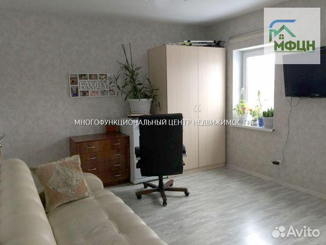 Дом 121.4 м² на участке 7.5 сот. 88142777888 купить 6