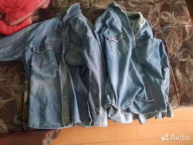 Старая джинса 89242752921 купить 1