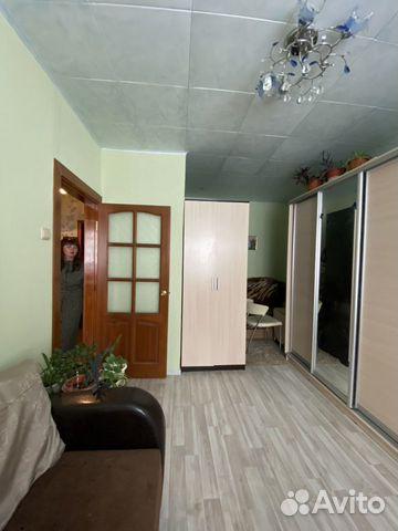 купить квартиру Комсомольская 41