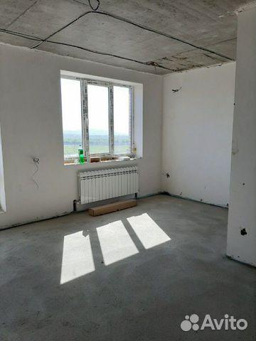 89188225040 4-к квартира, 140 м², 9/10 эт.