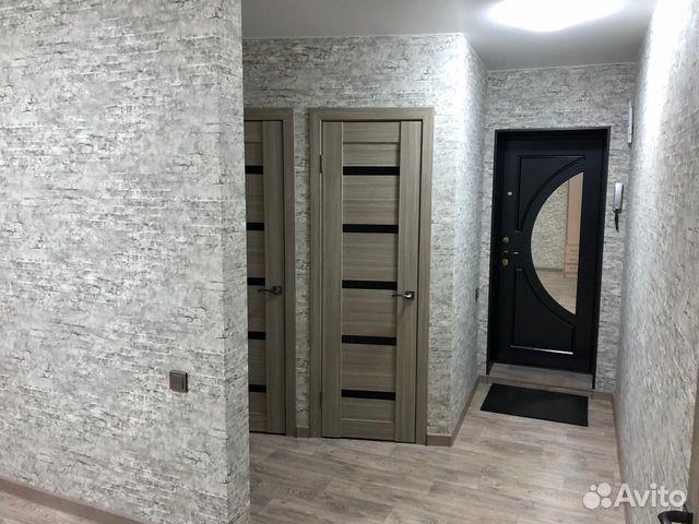 2-к квартира, 45 м², 1/5 эт. 89229002020 купить 4