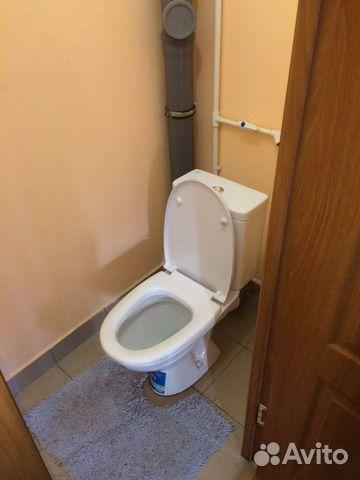 2-к квартира, 52 м², 3/4 эт. 89644291247 купить 6