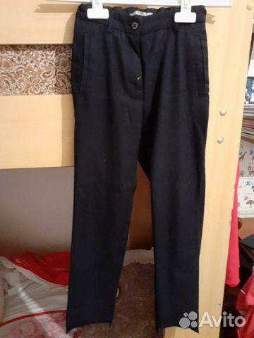 Детский штаны  89533415623 купить 1