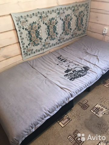 Кресло- кровать  89149188262 купить 3