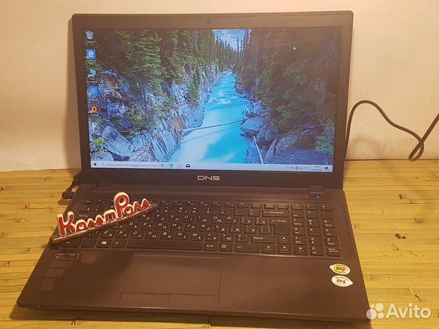 Великолепный Lenovo на core i3 -4 пок