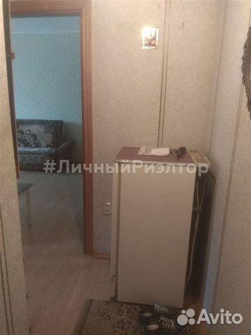 1-к квартира, 30 м², 2/2 эт. 89009661296 купить 6