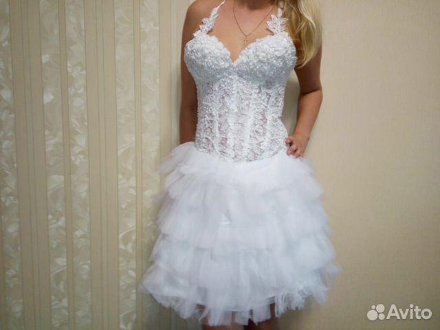 Платье  89204238899 купить 1
