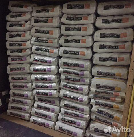 Корм для кошек и собак Royal Canin (Рояль Канин) 89958821140 купить 3