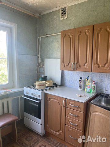 2-к квартира, 45.5 м², 5/5 эт. 89533157007 купить 8