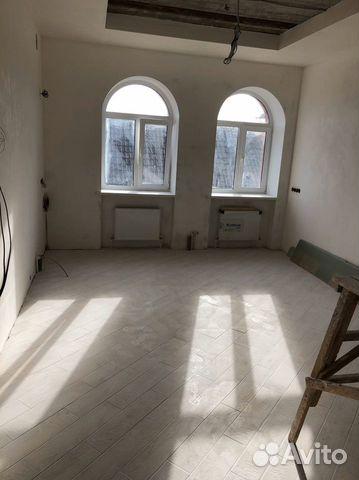 Коттедж 420 м² на участке 20 сот. 89128570999 купить 3