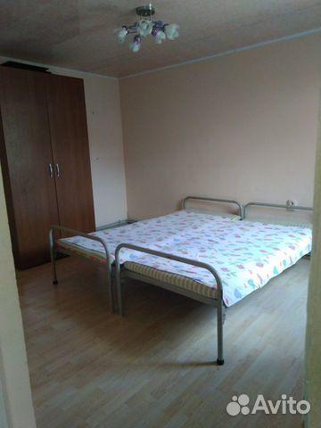 1-к квартира, 32 м², 1/2 эт. купить 9
