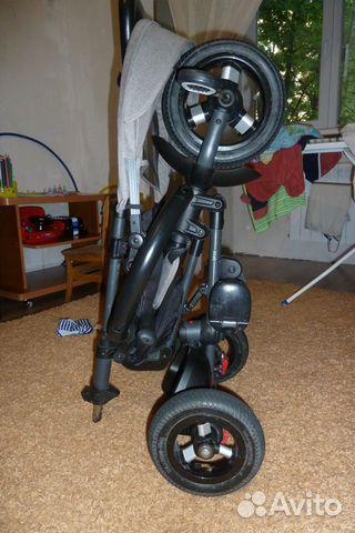 Детский велосипед  89087807803 купить 5