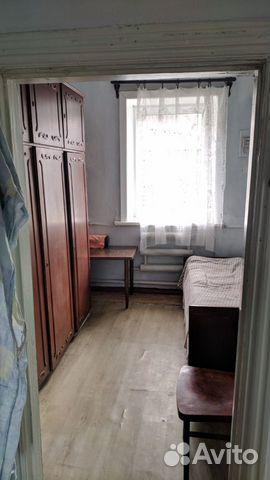 Дом 65 м² на участке 6 сот. 89244595777 купить 10