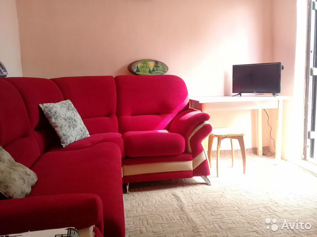 Дом 45 м² на участке 3.1 сот. 89780491716 купить 4